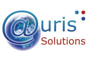 missions RGPD Auris Solutions