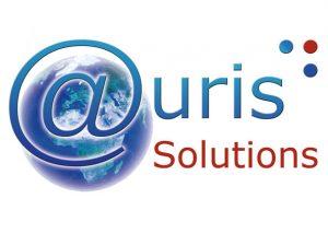 missions RGPD Auris Solutions