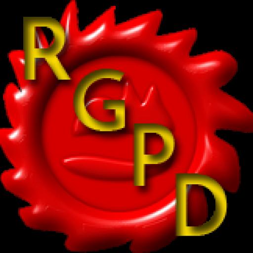 Loi RGPD / GDPR