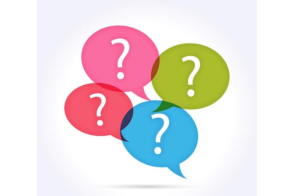 FAQ RGPD (gratuit)