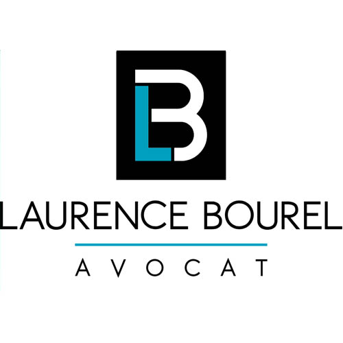 Laurence Bourel Avocat RGPD