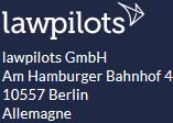 lowpilots