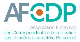 Auris Solutions est membre de l'AFCDP